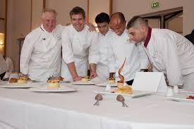 apprenti cuisine meilleur apprenti de vivre la restauration