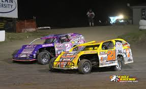 Jailhouse Rock Night Wins Go To Legg, Armstrong, Hoefelman, Fearing ... B5084l 2005 Gmc Sierra 2500 Crshortsltgasnew Tires4wd Www Lens Trucks Best Image Truck Kusaboshicom Lenz Truck Lenztruck Twitter Mazda Dealer Vt2011 Rx 8 Photo Gallery Motor Trend Cx Ford In Wisconsin For Sale Used On Buyllsearch Windpower Und Lenz Race Team Vlngern Zusammenarbeit Gummibereifung Nrburgring Official Site Of Fia European Racing Championship Center Auto Armor How To Protect Your Exterior Tatra Stock Photos Images Page 2 Alamy Nassau Hobby Trains Models Gundam Rc
