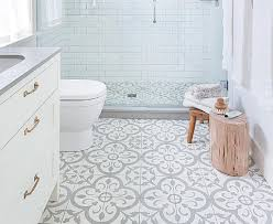 50 besten rustikalen bauernhaus badezimmerboden ideen diy