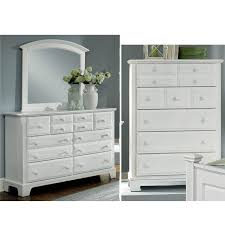 vaughan bassett dresser drawer removal hamilton franklin collection youth dresser mirror chest