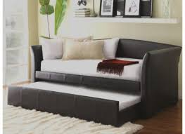Crate And Barrel Axis Sofa Slipcover by Surprising Crate And Barrel Axis Sofa Manufacturer Tags Crate