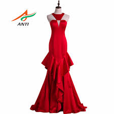 compare prices on dubai prom dress online shopping buy low price