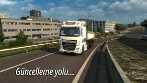 Euro Truck Simulator 2 1.28 Güncellemesi Geldi | TurkNova | Türkçe ... Euro Truck Simulator 2 12342 Crack Youtube Italia Torrent Download Steam Dlc Download Euro Truck Simulator 13 Full Crack Reviews American Devs Release An Hour Of Alpha Footage Torrent Pc E Going East Blckrenait Game Pc Full Versioorrent Lojra Te Ndryshme Per Como Baixar Instalar O Patch De Atualizao 1211 Utorrent Game Acvation Key For Euro Truck Simulator Scandinavia Torrent Games By Ns