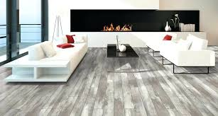 Rustic Wood Flooring Hardwood Floor Design Dark Floors Gray Texture