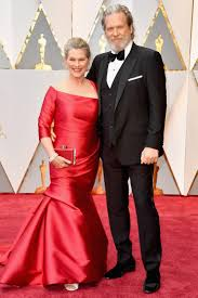 oscars 2017 the best dressed men on the academy awards red carpet