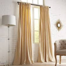 Pier 1 Imports Peacock Curtains by 12 Best Curtains Images On Pinterest Window Treatments Hue And