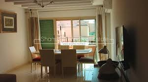 Long Term Rental Apartment In Marrakech | Shams Home Holiday Apartment Vacationrental Black Forest Donaueschingen Do You Know The Importance Of Studio Rental Apartments Gretnabmx Project Ideas Apartment Bedroom 17 Best Images About Model Seasonal Rental Villa Thoulesurmer 1 600 Week Monti House Colosseum Area Rome New York Alcove In Upper East 90 Decorating On A Budget Livkingcom Distrito 4 Escazu Expat Housing Costa Rica Paris Vacation Rentals Search Results Perfect 2 Duplex Little Long Term Santa Ana San Jose