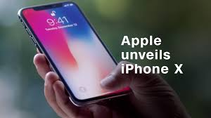 Apple s Jony Ive explains how people misuse iPhones Oct 6 2017