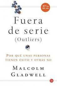 Por Que Unas Personas Tienen Exito Y Otras No Spanish Edition