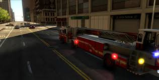 EmergeNYC :: 0.4.1 Is Live For PC & Mac + Steam Summer Sale 50% Off! Fire Truck Parking 3d By Vasco Games Youtube Rescue Simulator Android In Tap Gta Wiki Fandom Powered Wikia Offsite Private Events Dragos Seafood Restaurant Driver Depot New Double 911 For Apk Download Annual Free Safety Fair Recap Middlebush Volunteer Department Emergenyc 041 Is Live Pc Mac Steam Summer Sale 50 Off Smart Driving The Best Driving Games Free Carrying Live Chickens Catches Fire Delaware 6abccom Gameplay