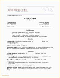 Cosmetologist Resume Examples Cosmetology Resume Samples ... Cosmetologist Resume Examples Cosmetology Samples 54 Inspirational 100 Free Templates All About Sample 72128743169 Hair Stylist Objective 25 Elegant Gallery Of Recent Example 89 Cosmetology Resume Examples Beginners Archiefsurinamecom Template Format Doc New Order Top Quality Easy Writgoline Kirtland Car Company By Real People Simple