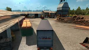 TREE-ET | Truck Simulator Wiki | FANDOM Powered By Wikia Children Games Mini Trackless Train Electricchina Supplier Peugeot Back In The Pickup Truck Game With New Pick Up Diesel Guns Demo File Indie Db Stokes Simulator Wiki Fandom Powered By Wikia Scs Softwares Blog American Out Now Amazoncom Euro 2 Gold Download Video Best Farming 2015 Mods 15 Mod Firefighters Airport Fire Department Review Kill It 2018 Ford F150 Power Stroke First Drive Zero Cpromise F350 Street Dually For Fs15 Brothers The Amazing Discovery Show Revolves Around Roadtrain Gta San Andreas