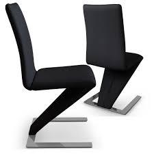 chaises pas cher