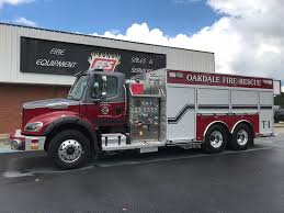 Safe Industries | FES - Fire Equipment Services 1993 Ford F450 Rescue Fire Truck For Sale By Site Youtube Equipment Dresden And For Sale New Car Updates 2019 20 Line 1991 Marion Heavy Gmceone Mini Pumper The Place To Buy Sell Fire China Hot Hydraulic Aerial Cage 18m 24 M Overhead Working Rig In Service At North Lenoir Okosh P19r Aircraft Fighting Vehicle Wikipedia Truck In Dtown Las Vegas On Fremont 4k Stock 18889966277 Southeast Apparatus Trucks Emergency Chief Vehicles