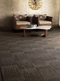 lowes carpet squares unique design lowes carpet tile sweet idea