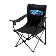 Folding Chair Black With Ford Blue Oval Logo | Chairs & Stools ... Amazoncom San Francisco 49ers Logo T2 Quad Folding Chair And Monogrammed Personalized Chairs Custom Coachs Chair Printed Directors New Orleans Saints Carry Ncaa Logo College Deluxe Licensed Bag Beautiful With Carrying For 2018 Hot Promotional Beach Buy Mesh X10035 Discountmugs Cute Your School Design Camp Online At Allstar Pnic Time University Of Hawaii Hunter Green Sports Oak Wood Convertible Lounger Red