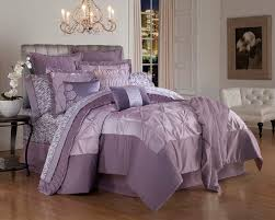 Ty Pennington Bedding by Bedding Fancy Sears Bedding 81e4830b90413c7c602846d97569c8dcjpg