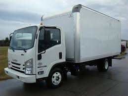 New And Used Trucks For Sale On CommercialTruckTrader.com Penske Truck Rental Burnabypenske Burlingtonpenske Taylor Stewart Assistant Manager Leasing 16 Cab Review Texas To Colorado Julie Roberts Department Supervisor Kohls Stores Uhaul Reviews Hertz What Is The Gas Mileage Of A Movingcom Customer Testimonials Lexington Ky Moving Rentals Budget Commercial And Paclease