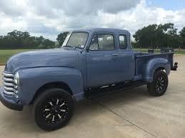 Classic Pickup Old Pickup Trucks For Sale Texas | Avarisk