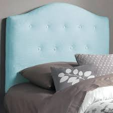 Skyline Tufted Headboard King by Teal Tufted Headboard Best Home Design Ideas Also Picture Images