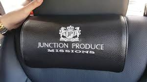 Junction Produce Curtains Gs300 by Junction Produce Missions Neck Pad Review Comfy Or Just For
