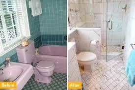 bathtub replacement cost bathtub tile bathroom fan replacement