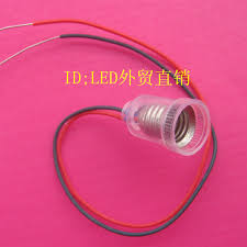 Self Ballasted Lamp Bulb by Compare Prices On Indicator Bulb Holder Online Shopping Buy Low