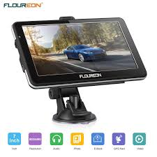 Floureon Portable 7 Inch 8GB Capacitive Touchscreen Car GPS ... How Amazon And Walmart Fought It Out In 2017 Fortune Best Truck Gps Systems 2018 Top 10 Reviews Youtube Stops Near Me Trucker Path Blamed For Sending Trucks Crashing Into This Tiny Arkansas Town 44 Wacky Facts About Tom Go 620 Navigator Walmartcom Check The Walmartgrade In These Russian Attack Jets Trucking Industry Debates Wther To Alter Driver Pay Model Truckscom Will Be The 25 Most Popular Toys Of Holiday Season Heres Full 36page Black Friday Ad From Bgr