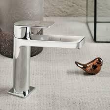fir italia armaturen und ausstattungen für badezimmer und