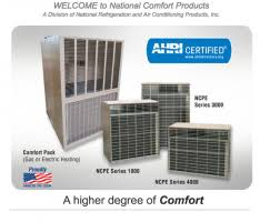 HVAC 101 – Product Overview – John J Morgan pany