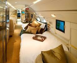 Best 25 Private jets ideas on Pinterest
