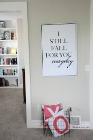 Master Bedroom Signs With Shutterfly