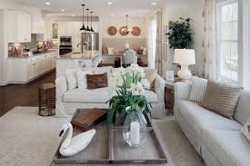New Home Trends For 2017 (Part II) - Miller & Smith Design Decor 6 Home Trends To Look For In 2017 Watch 2015 Magazine Monday Mood 2016 Designsponge Bedroom Sitting Home Design Trends And Fniture Best Ideas 10 That Are Outdated Interior Top Tips From The Experts The Luxpad Hottest Interior 2018 And 2019 Gates Latest Color Cool New Part Ii Miller Smith