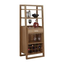 Locking Liquor Cabinet Canada by Home Bars Modern U0026 Rustic Mini Bars For Sale Lowe U0027s Canada