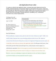 Fancy Cover Letter In Japanese 80 For Your Cover Letters