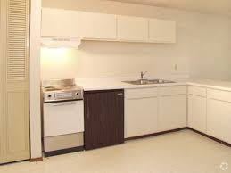 Tile Shops Near Plymouth Mn by Four Seasons Villa Rentals Plymouth Mn Apartments Com