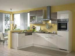eckküche celina mit 5 effizient arbeitenden