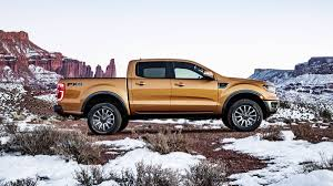 2019 Ford Ranger Accessories And Pricing: List Of Official Ford ... 194855 Ford Truck Series 78 7900 Original Parts Accsories 1960 And Catalog Book Pickup Heavy Duty 2019 Ranger Will Offer 150 Yakima From The Window Tint Car Commercial Residential Offroad Battle Armor Are Accsories Outfits 2016 Ford F150 Project Truck With Gold For Is Go Aoevolution Lmc Cargo Australia 72019 F250 F350 16 Headrest Paracord Grab Handle Set Hrk16f250 Shop Online Autoeqca
