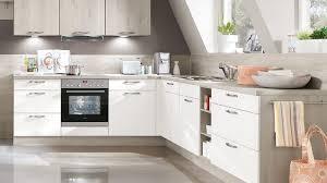 alle küchenformen günstig roller möbelhaus