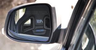 siege baquet mini cooper sièges baquet recaro ford focus rs 2016 seat auto