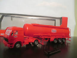 Herpa Mercedes - Benz Texaco Tanker Truck Ho 1:87 | TOYS-2 ... Amazoncom Ertl 9385 1925 Kenworth Stake Truck Toys Games Texaco Cast Metal Red Tanker Truck By Ertl For Sale Antiquescom Vintage Toy Fuel Tractor Trailer 1854430236 Beyond The Infinity 1940 Ford Pickup With Lot Detail Two 2 Trucks Colctible Set Schrader Oil Vintage Buddy L Gas Pressed Steel Antique Tootsietoy 1915440621 Sold Diamond T 522 Livery Rhd Auctions 26 Andys Toybox Store 273350286110 1990 Edition 7 Stake Coin Bank Collectors Series 9 1961 Buddy