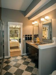 Drees Homes Floor Plans by 48 Best Cleveland Northeast Ohio Drees Homes Images On Pinterest
