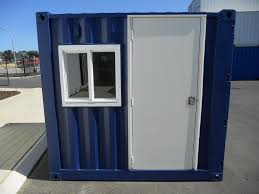 100 10 Foot Shipping Container Price 8 S ABC S Perth