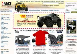 4wd.com Coupon Code / Cheddars Coupon 25 Off Rev Automotive Coupons Promo Discount Codes Wethriftcom Raneys Truck Parts Coupon Code Stylin Trucks Coupon Code Trucks By Greg Mont Issuu 15 Ultra Racing Usa Abs Fairings Stylintrucks Kick Off The Rest Of Week With New Deals On Auto 20 Intertional Aero Products Wolf Competitors Revenue And Employees Owler Company Profile 4wdcom Cheddars Svcustoms Qr2 Canada Brand Coupons