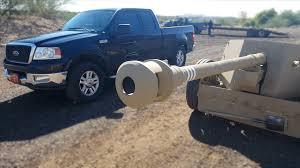 View Pickup Truck Tanks Pickup Truck Water Tank Rollingbulb Com ...