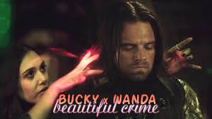 Beautiful Crime (bucky Barnes X Wanda Maximoff; 27k) - YouTube Why The Film Industry Could Be On Brink Of Disaster Money Pin By Amanda Bucky And Wanda Pinterest Maximoff And Barnes Jasontodd1fan Deviantart 75 Years Captain America Civil War 2016 Twitter A Learning Experience With Wymla 6th Hayoung About Us Summer University Maine Barneswanda Dont Panic Youtube Umbrella Wymla Avengers Pferences Discontinued Until Further Notice Thor