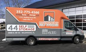 Brand New Rental Truck For Local Moves! | Rolling Acres Self Storage Moveamerica Affordable Moving Companies Remax Unlimited Results Realty Box Truck Free For Rent In Reading Pa How To Drive A With An Auto Transport Insider Rources Plantation Tunetech Uhaul Biggest Easy Video Get Better Deal On Simple Trick The Best Oneway Rentals For Your Next Move Movingcom Insurance Rental Apartment Showcase Moveit Home Facebook Pictures