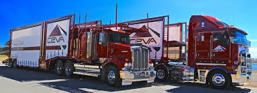 Kulwinder Hans - Senior Business Analyst - CEVA Logistics | LinkedIn Thi Thu Phuong Nguyen Inside Sales Ceva Logistics Linkedin 2 0 18 Ga Tew A Y Review Sibic Trucking Ibm And Maersk Launch Blockchain To Reduce Shipping Time Costs Global Trade News Includes Antitakeover Blocking Proviso In Ceva Trucks On American Inrstates Usa Mountain View Ca Rays Truck Photos Contact Us Customer Care Centre The Influence Of Professionalism The Trucking Industry Worcesters Branch Closes Its Doors Redditch Advtiser Companies Taking Long View At Myanmar Tractus