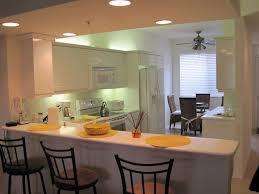 durchreiche kuche wohnzimmer bilder caseconrad