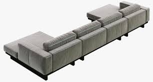 Restoration Hardware Sleeper Sofa Leather by Living Room Elegant Seater Dark Brown Leather Restoration